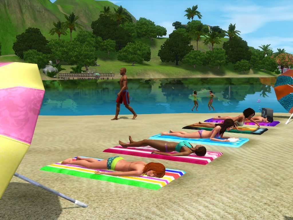 TS3_IslandParadise_Launch_6