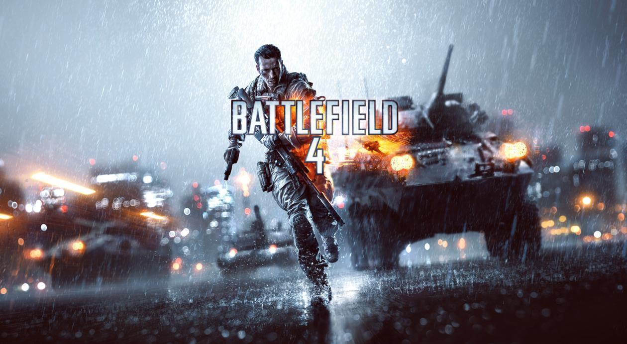 battlefield-4-promo-e1363801655312