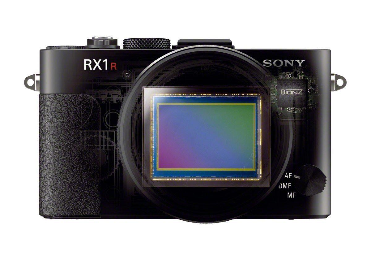 RX1R_Front_sensor