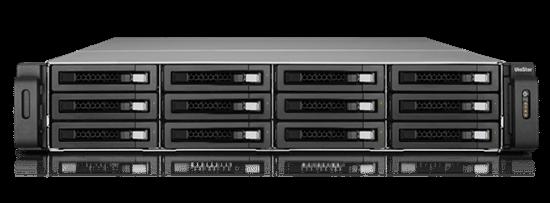 VS-12100U-RPPro+_news