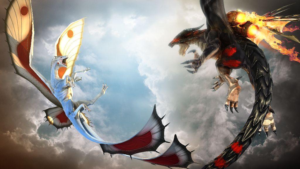 dragoncommanderaw01