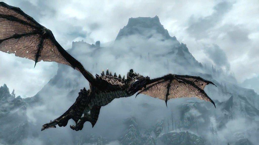 elder-scrolls-v-skyrim-dragonborn-dlc-video-news-1024x576