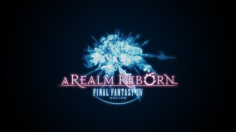 final-fantasy-iv-a-realm-reborn-logo