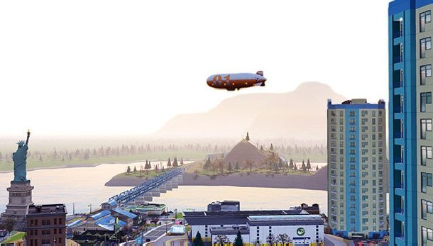 simcity-airships