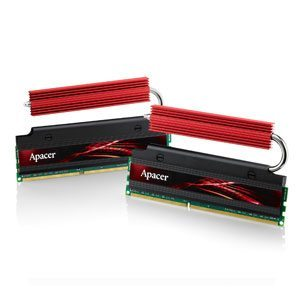 ARES DDR3-3000