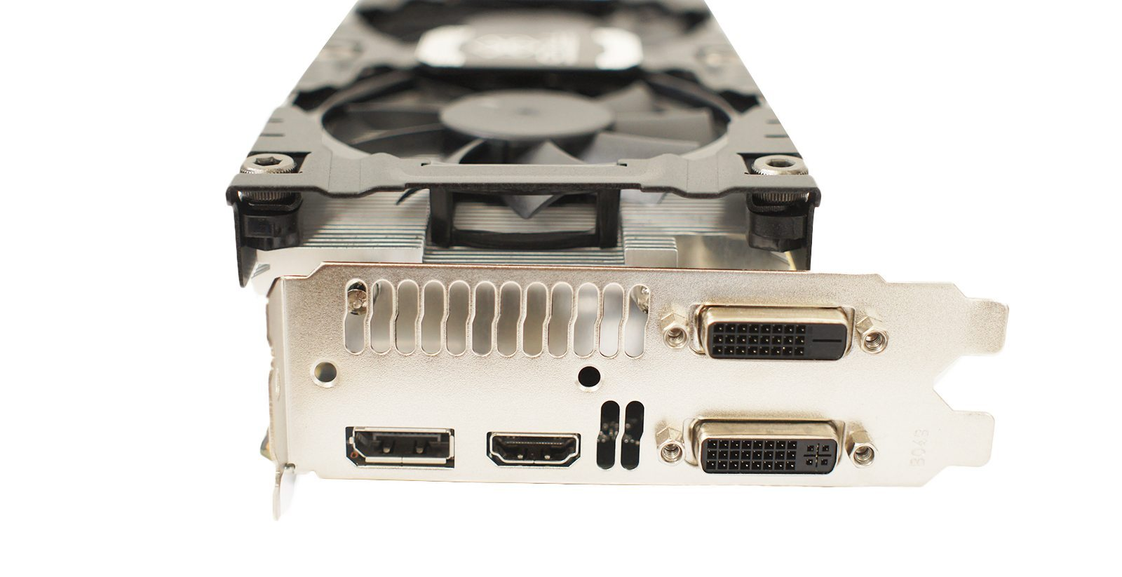 Inno3D iChill GeForce GTX 760