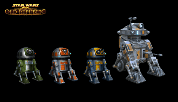 SWTOR_Droid_Pets-610x348