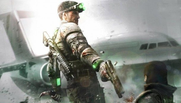 Splinter-Cell-Blacklist-610x347