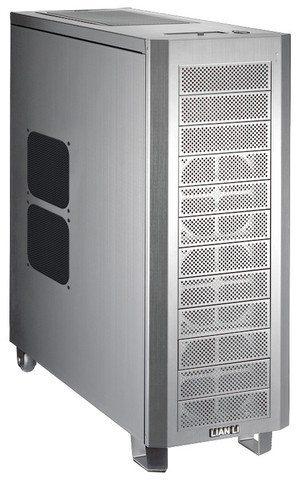 PC-A79