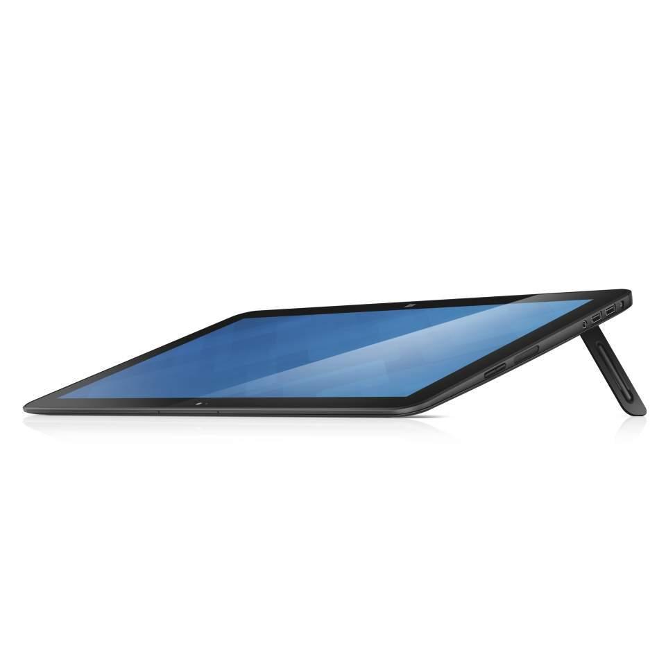XPS 18 Portable AIO Desktop