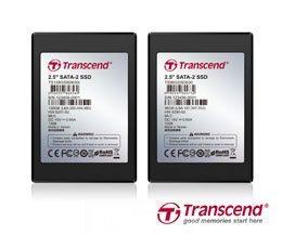 260x216_SSD630I_96GSSD630