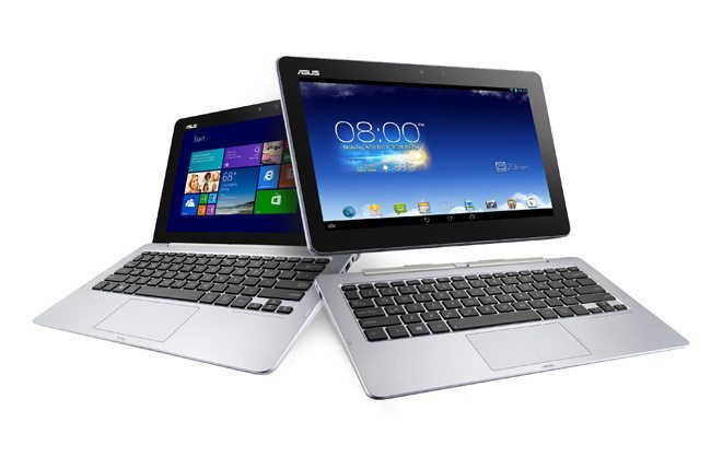 ASUS-Transformer-Book-Trio_PR-Photo_01