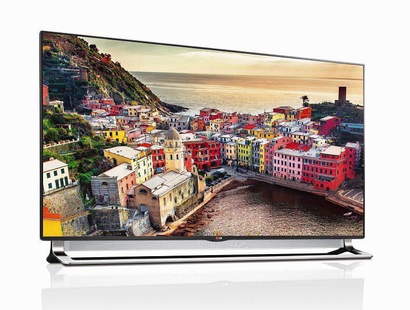 LG ULTRA HDTV LA9700[20130905140518201]