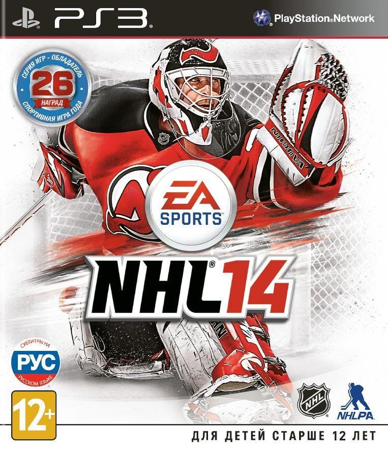 NHL14ps3_pft
