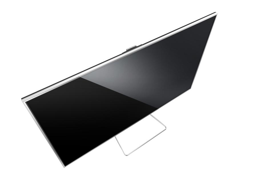 TX-LR65WT600