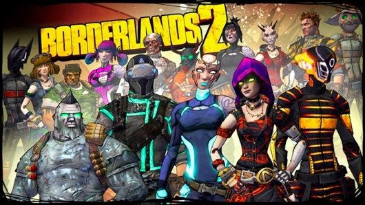 borderlands2costumes530