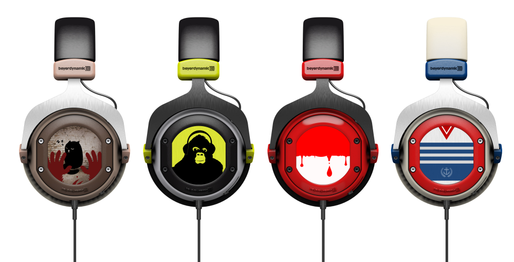 group-photo_my-headphone