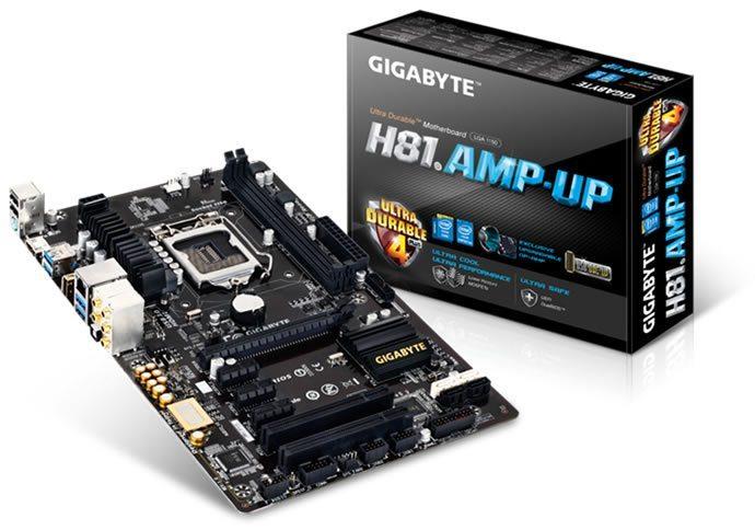 GA-H81.AMP-UP