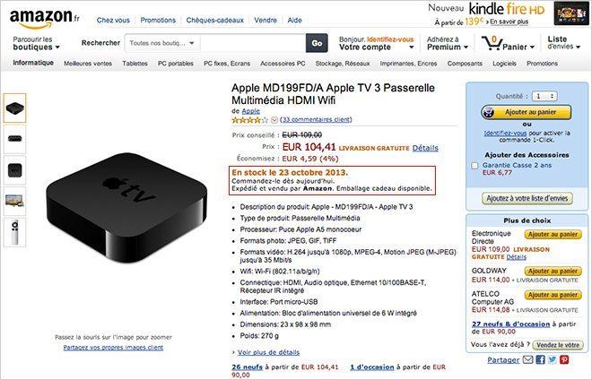 13.10.17-Amazon_ATV-France