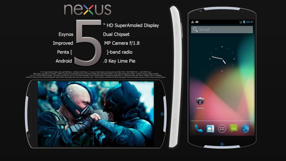 1378414801_google-nexus-5-2