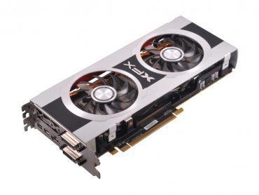 XFX Radeon R9 270X