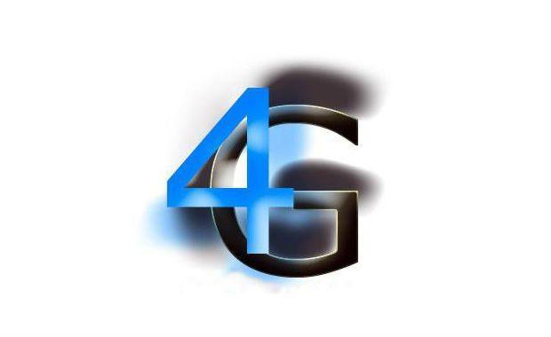 4G-LTE-в-новом-iPad