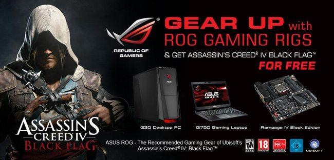 Assassins_Creed_IV_Black_Flag_Game_Bundle