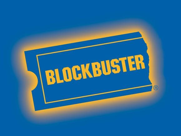 Blockbuster-logo-580-75