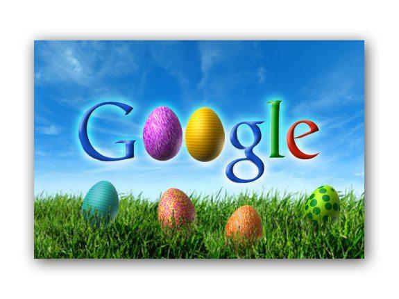 Google-Easter-Egg1