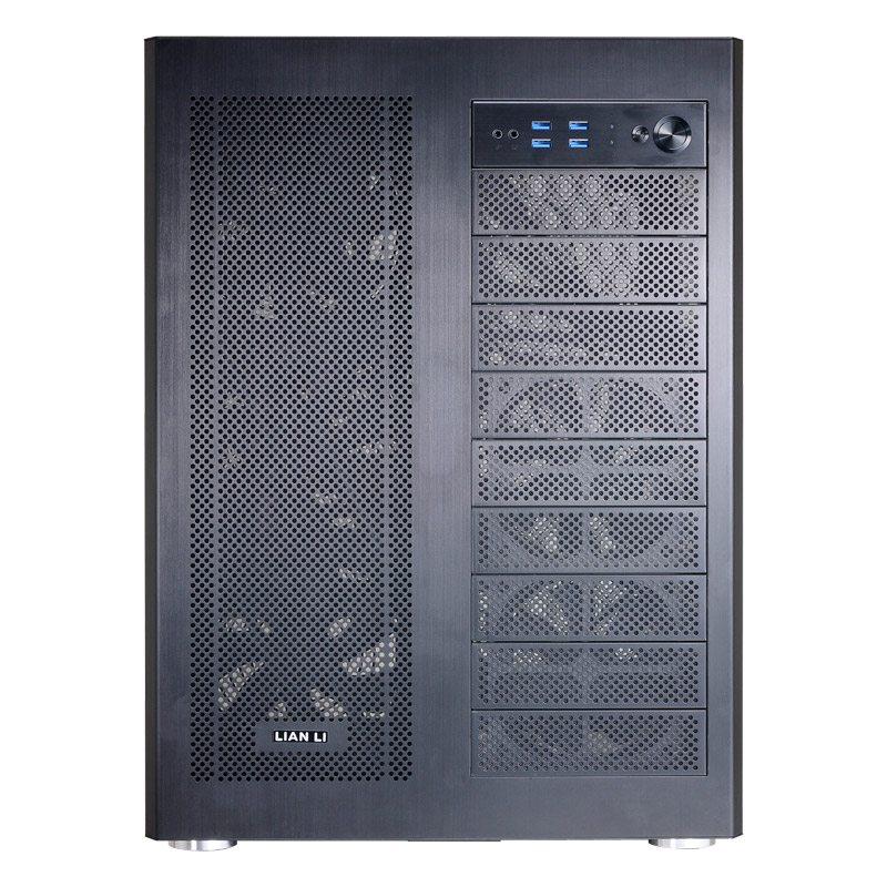 PC-D600