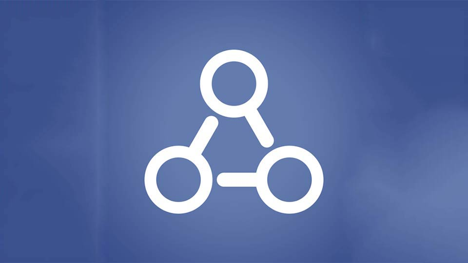 facebook-graph-search-icon
