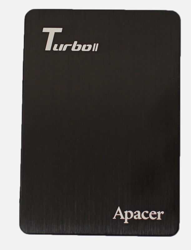 Apacer TurboII AS610S