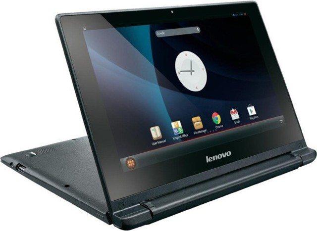 Lenovo IdeaPad A10