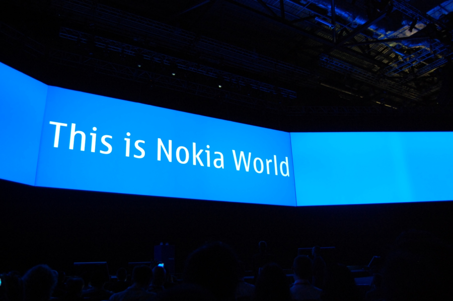 this-is-nokia-world