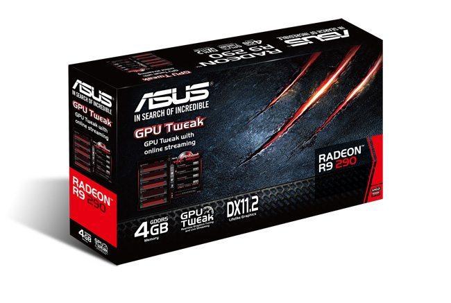 ASUS-Radeon-R9290-4GD5_box