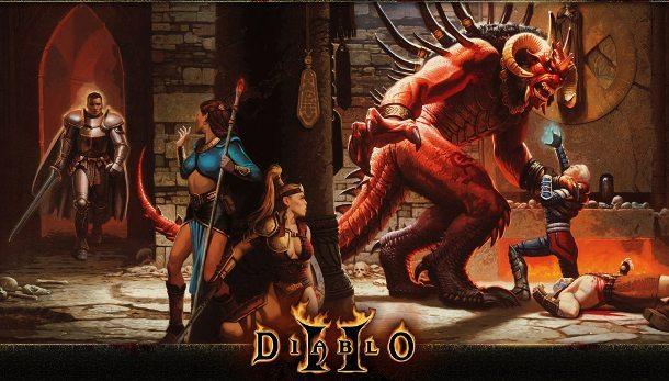 Diablo2