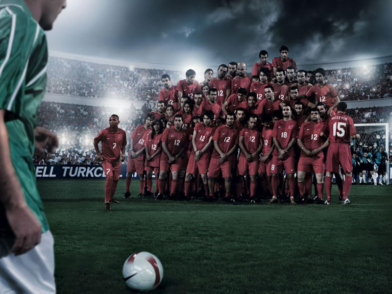 FIFA_World_Cup_-_Free_kick