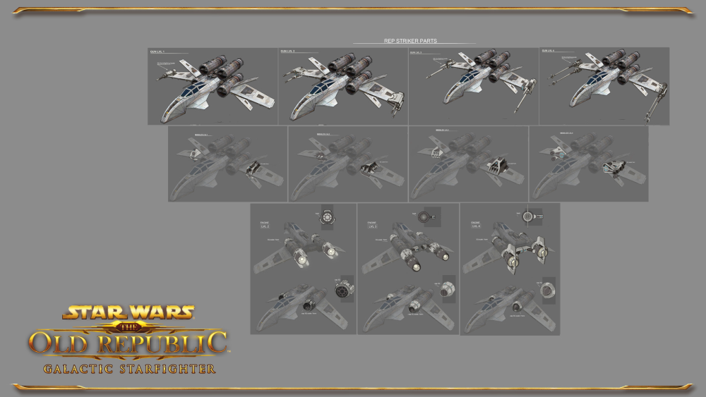 SWTOR_Rep_Strike_Fighter_Parts
