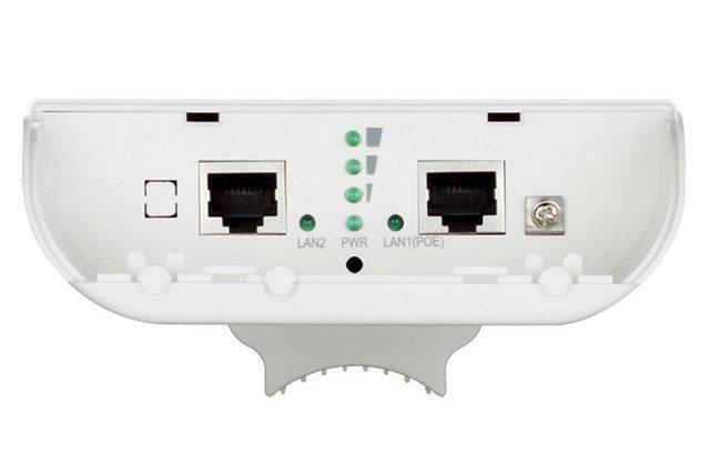 DAP-3310