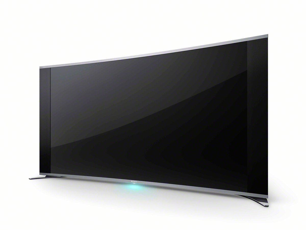 Sony BRAVIA KDL-65S995A
