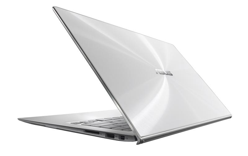 Zenbook UX302