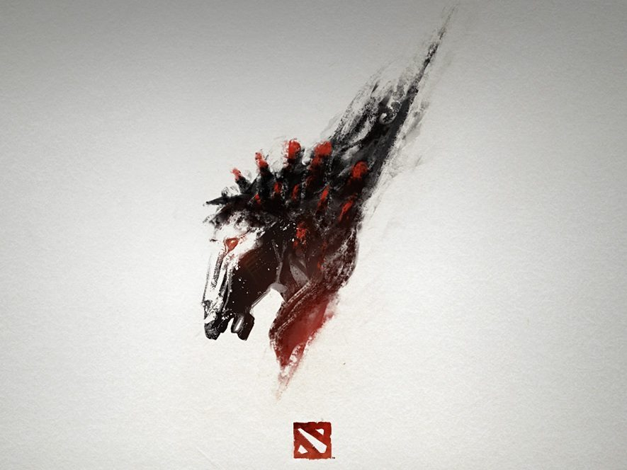 dota-2-year-of-the-horse