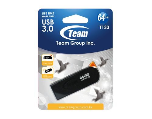 Team T133 Java Sparrow