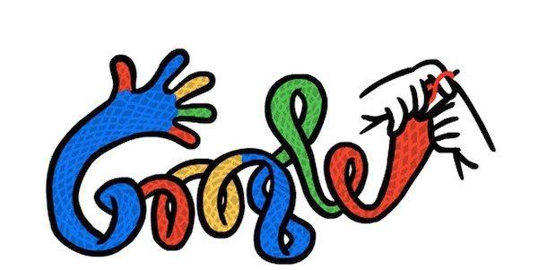 winter-solstice-google-doodle
