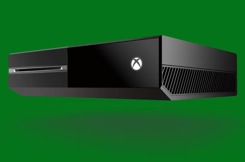Прошивка Xbox One | Прошивка и ремонт игровых