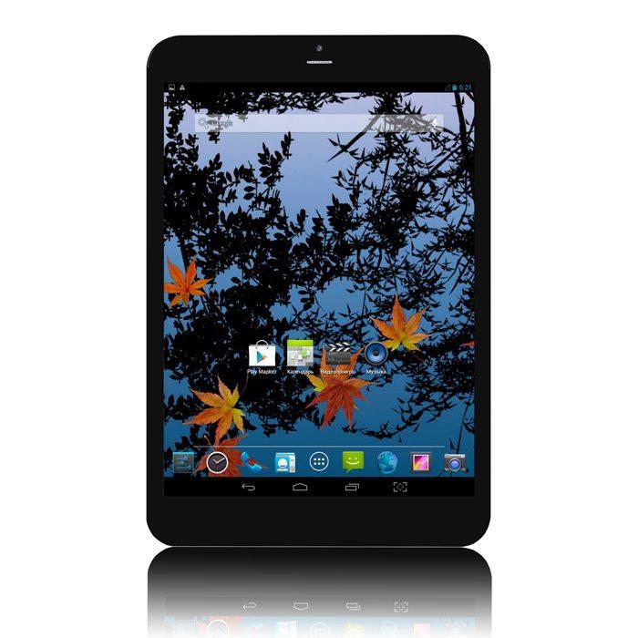 bb-mobile Techno 7.0 3G