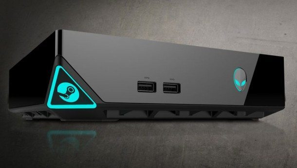 Alienware-Steam-Machine-610x3461