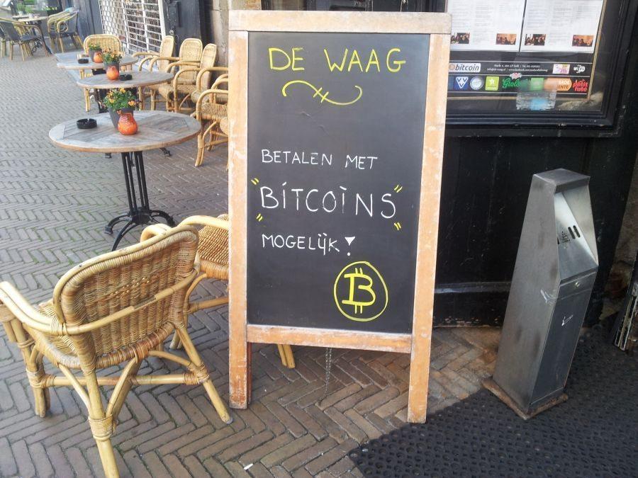 De_Waag_Bitcoin