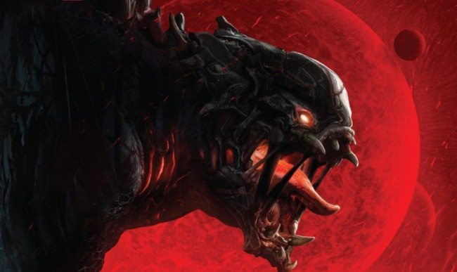 Evolve-Co-op-shooter-from-Left-4-Dead-developers1-650x387
