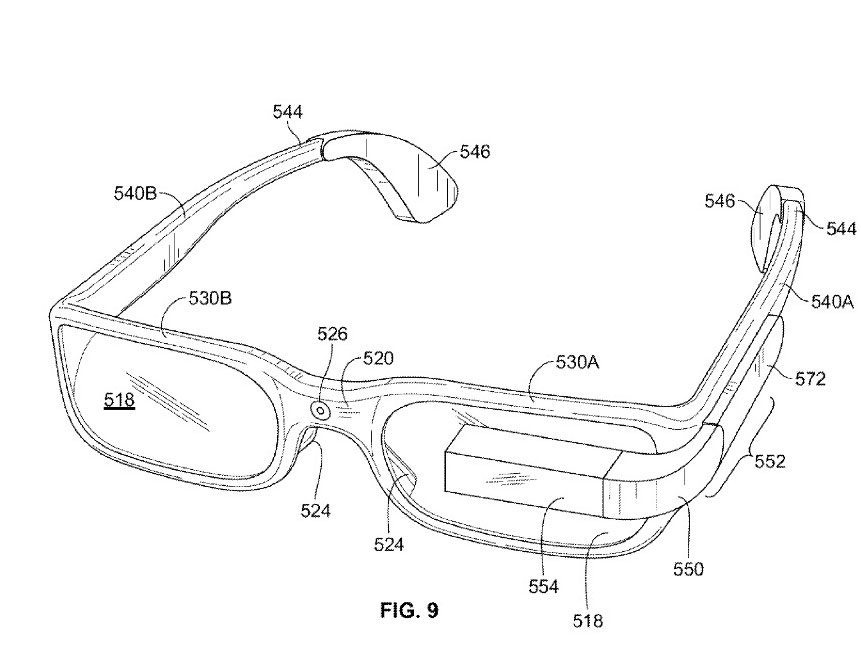 Google-Glass-Sept-2013-Patents-9